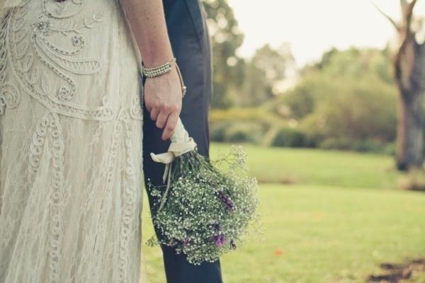 5 lý do đàn ông muốn lấy vợ hơn tuổi