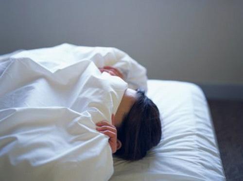 Sai lầm khi đi ngủ vào mùa đông ai cũng mắc phải
