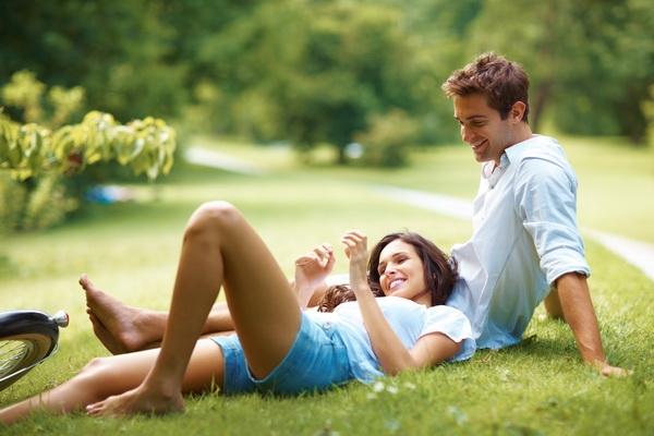 8 nguyên nhân vì sao bạn nên yêu và cưới một cô nàng