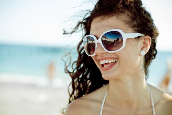14 thói quen vô tình khiến phụ nữ nhanh chóng già trước tuổi