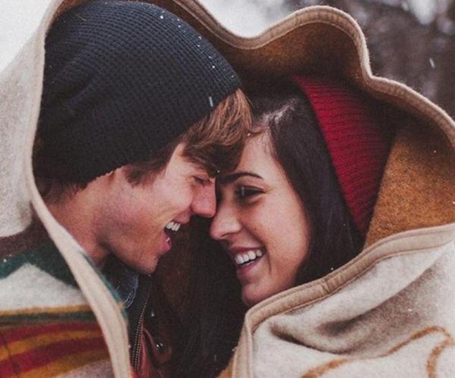 5 lời nói dối ngọt ngào khiến chàng yêu bạn hơn