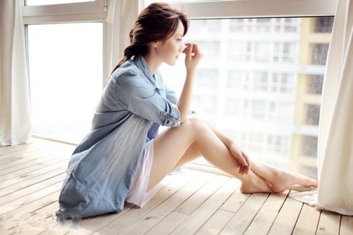 6 điều khiến bạn đơn độc trong tình yêu