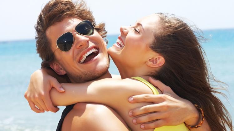 9 thói quen mỗi ngày của cặp đôi hạnh phúc