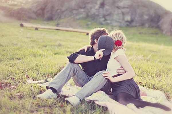 7 điều ở một cô gái khiến các chàng không thể không yêu