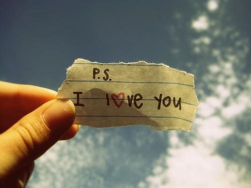 Những cử chỉ lãng mạn giúp bạn