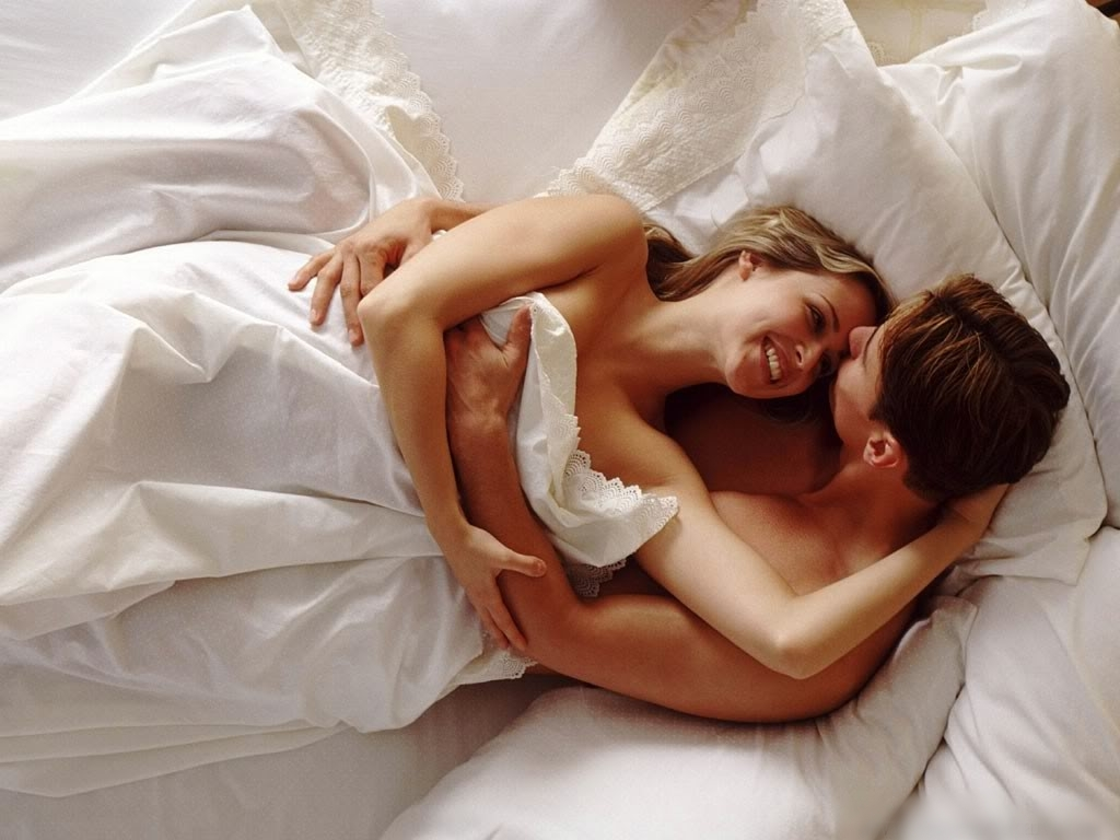 9 dấu hiệu chứng tỏ bạn đang có một mối quan hệ tuyệt vời