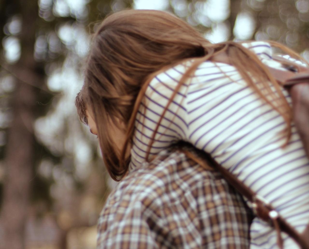 12 sự thật về tình yêu bạn không thể bỏ qua
