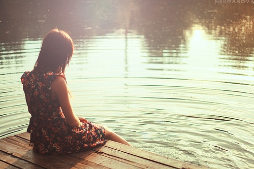 17 điều chứng tỏ bạn không hạnh phúc
