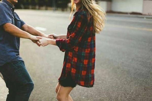 3 bài học dành cho phụ nữ độc lập với tình yêu