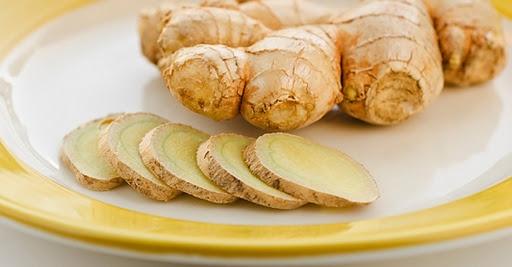 Những thực phẩm nên dùng thường xuyên để tránh 6 căn bệnh dễ gặp