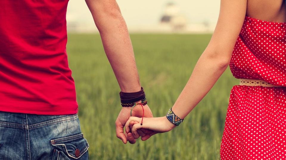 9 nguyên tắc cho cô nàng ghét hẹn hò