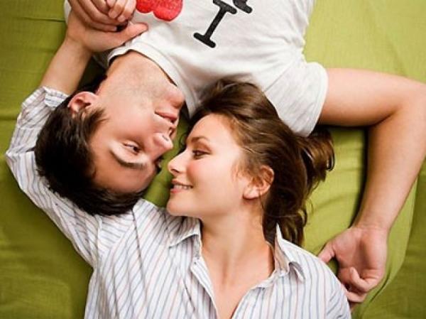 6 khác biệt thú vị giữa bạn trai và bạn đời