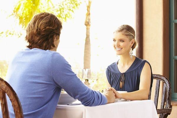 7 dấu hiệu bạn đang hẹn hò nhầm đối tượng
