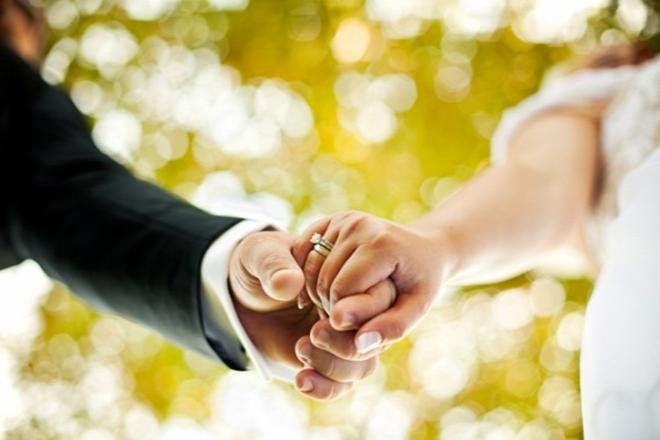 5 điều khiến chồng ngày một rời xa bạn