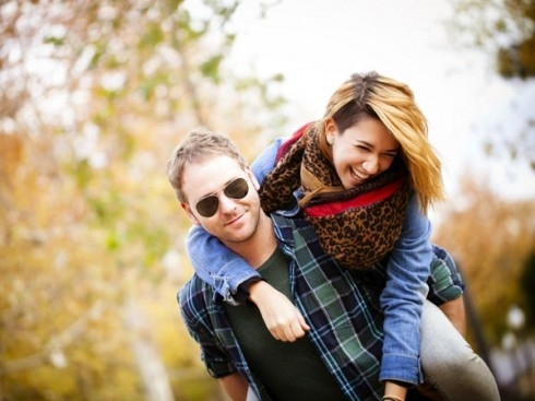 Những cách tỏ tình với bạn gái hay nhất