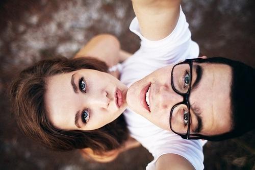 Các cặp đôi chòm sao