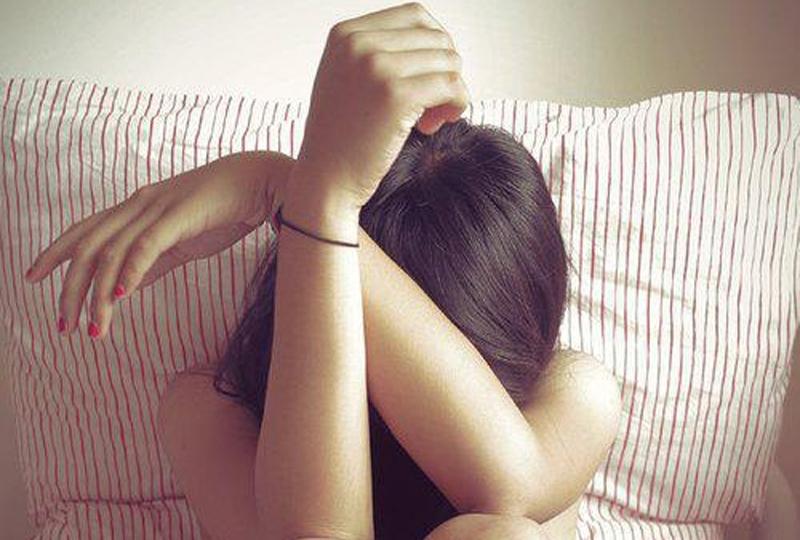 Đôi khi tôi thấy mình thật cô đơn!