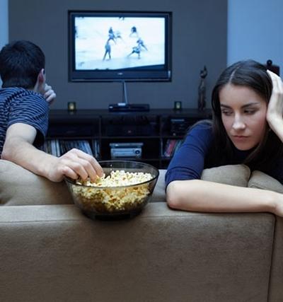 7 thói quen các chàng khó từ bỏ dù đã lập gia đình