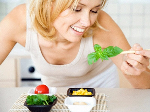 Bí kíp giúp giảm ăn hiệu quả ít người ngờ đến