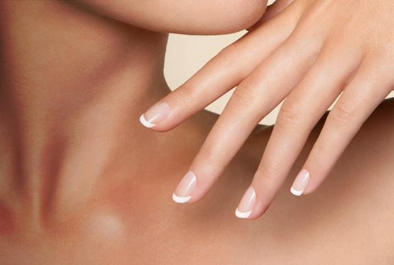 9 dấu hiệu cảnh báo bệnh nguy hiểm thể hiện trên bàn tay