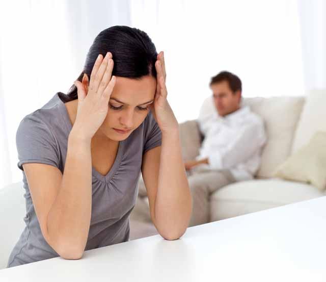 9 điều bạn cần ghi nhớ khi đang trong một mối quan hệ