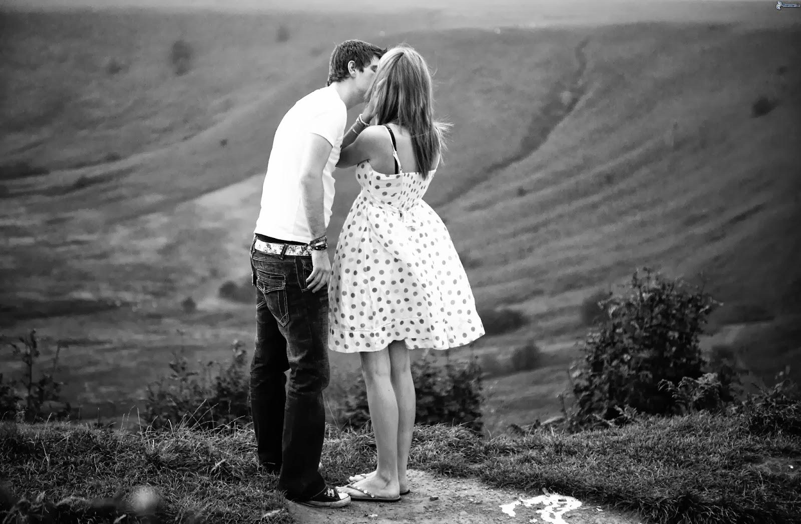 10 dấu hiệu để nhận diện một người yêu tuyệt vời