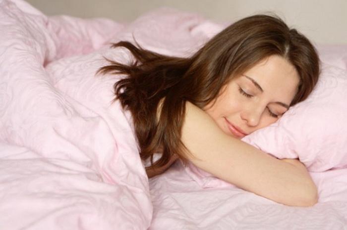 Những việc tuyệt đối không làm sau khi mới ngủ dậy