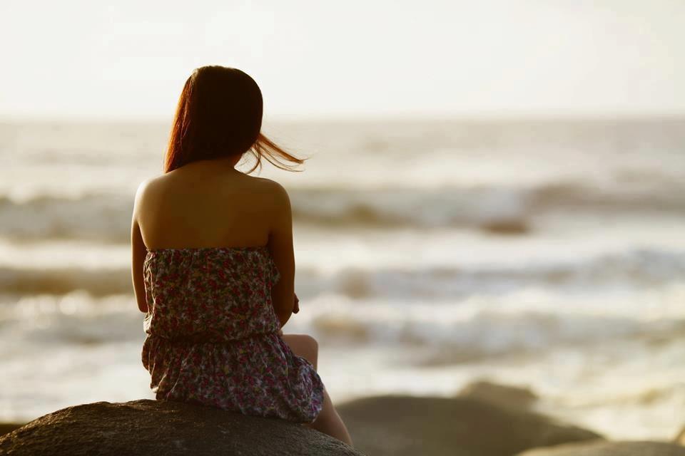 Đôi khi yêu thương của người này lại là nỗi sợ của người khác...
