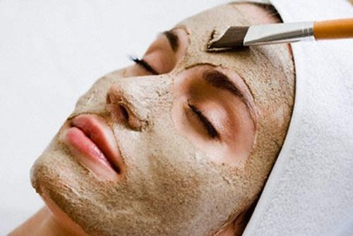 11 sai lầm nghiêm trọng khi đắp mặt nạ làm đẹp