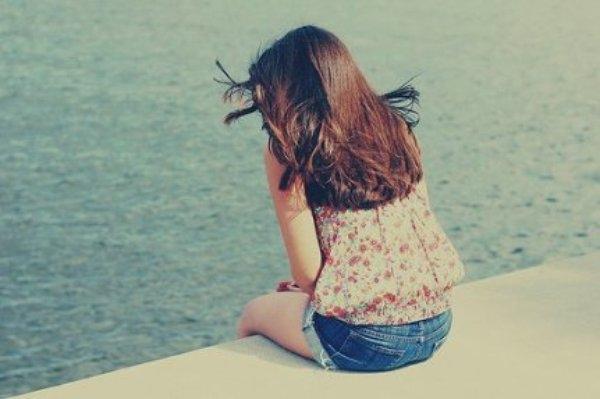 Đừng khiến yêu rồi rời xa mãi...