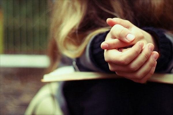 5 mẫu phụ nữ dễ cô đơn nhất