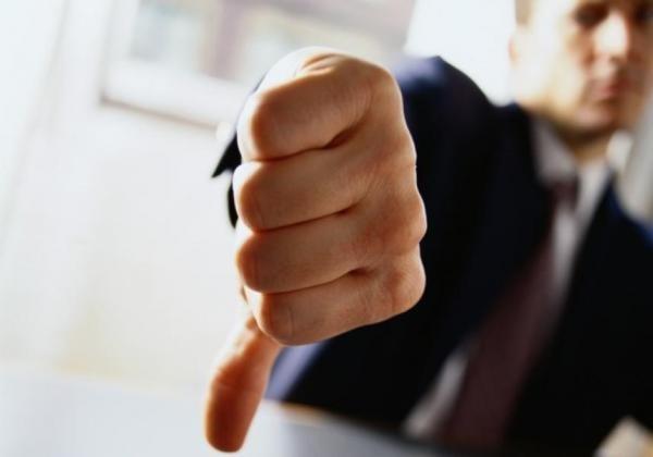 7 lý do khiến bạn mãi kém cỏi và tầm thường
