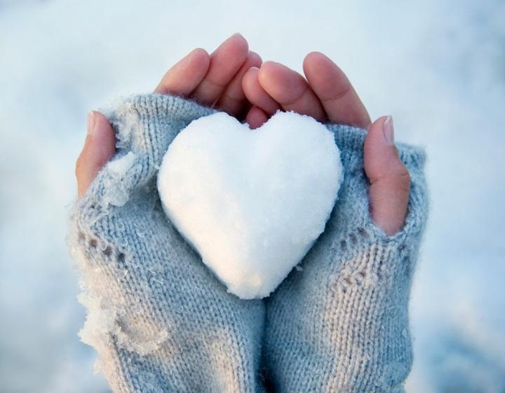 6 cách để chuẩn bị cho tình yêu mới trong năm 2015