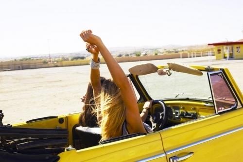 7 cách để bạn yêu bản thân hơn trước khi