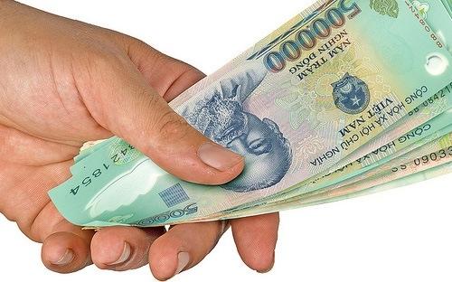 20 mẹo để giữ tiền lương cho tới cuối tháng