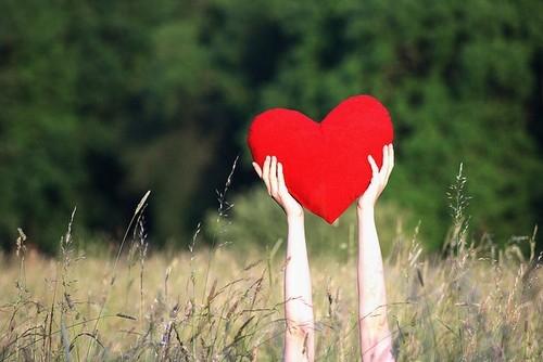 15 điều bạn học được khi yêu ở những năm 20 tuổi