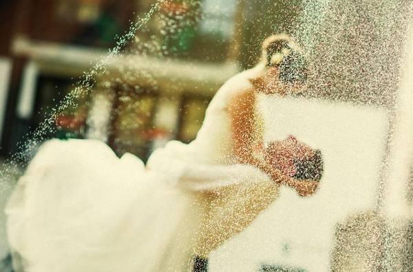 5 câu nói truyền cảm hứng cho hôn nhân hạnh phúc