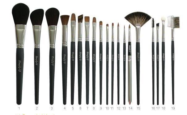 6 sản phẩm làm đẹp bạn nên tuyệt đối không dùng chung