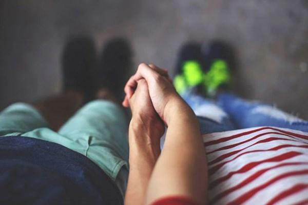[Truyện dài] Làm vợ anh là hạnh phúc của đời em (Chương 5)