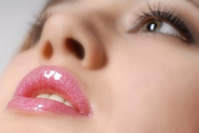 7 mẹo hay đánh bay môi thâm hiệu quả