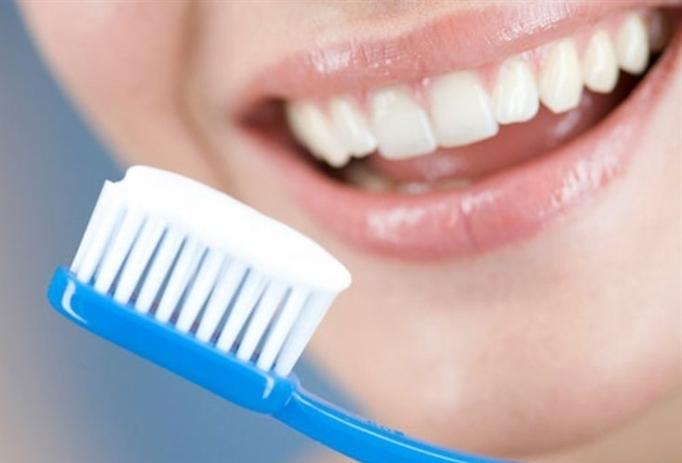 6 thói quen chăm sóc răng