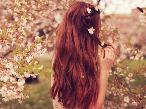 Cảm thức mùa xuân