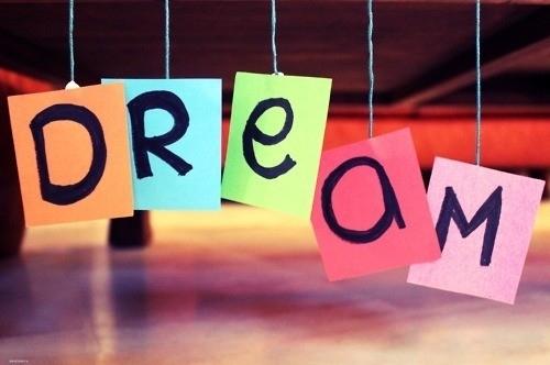 Động lực để theo đuổi ước mơ của 12 cung hoàng đạo