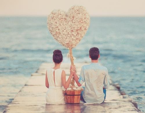 4 gợi ý kỷ niệm ngày Valentine độc đáo