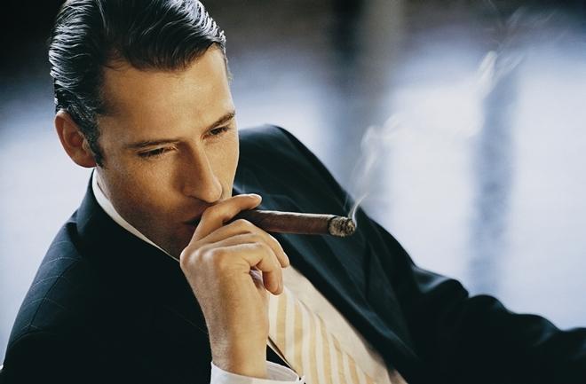 5 kiểu đàn ông cần tuyệt đối tránh xa