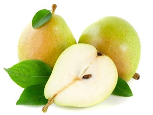 20 loại trái cây trị bệnh mà bạn không ngờ tới