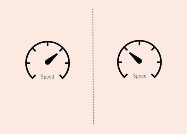 [Infographic] Sự khác biệt điển hình giữa trai độc thân và anh chàng có người yêu