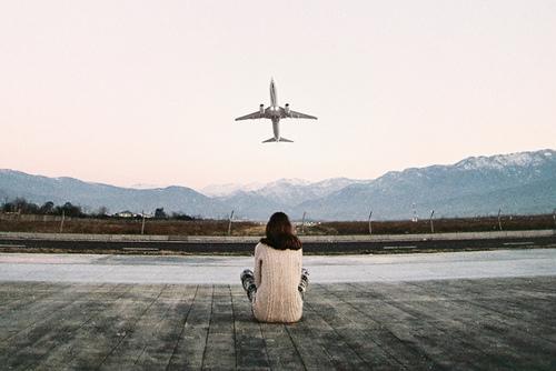 5 điều nên làm để thoát khỏi tổn thương sau chia tay