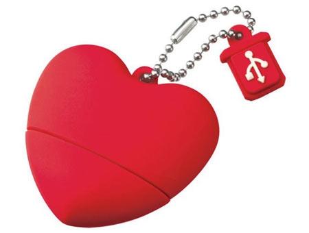 Tặng quà gì cho nửa ấy ngày Valentine