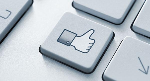 Thực hư chuyện làm từ thiện trên mạng xã hội?